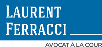 LAURENT FERRACCI AVOCAT